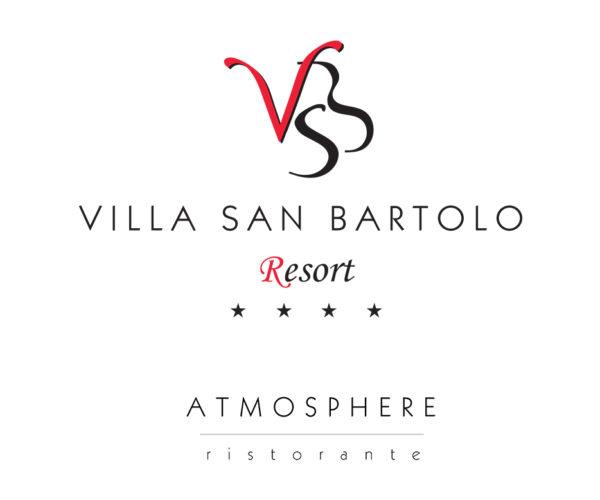 Logo_tmosphere_restaurant