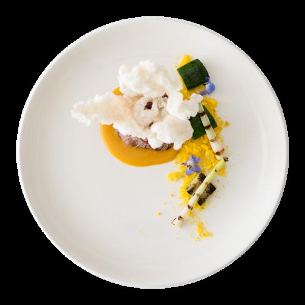 piatto_chefmarcofailla